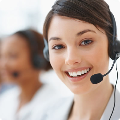 site_customercare